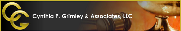Cynthia P. Grimley & Associates, LLC